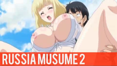 russian wife hentai 2018