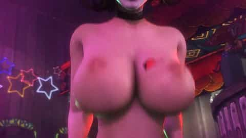 borderlands mad moxxi hentai cowgirl riding a huge dick
